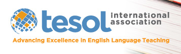 TESOL