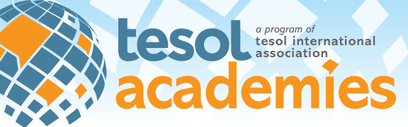 tesol academies
